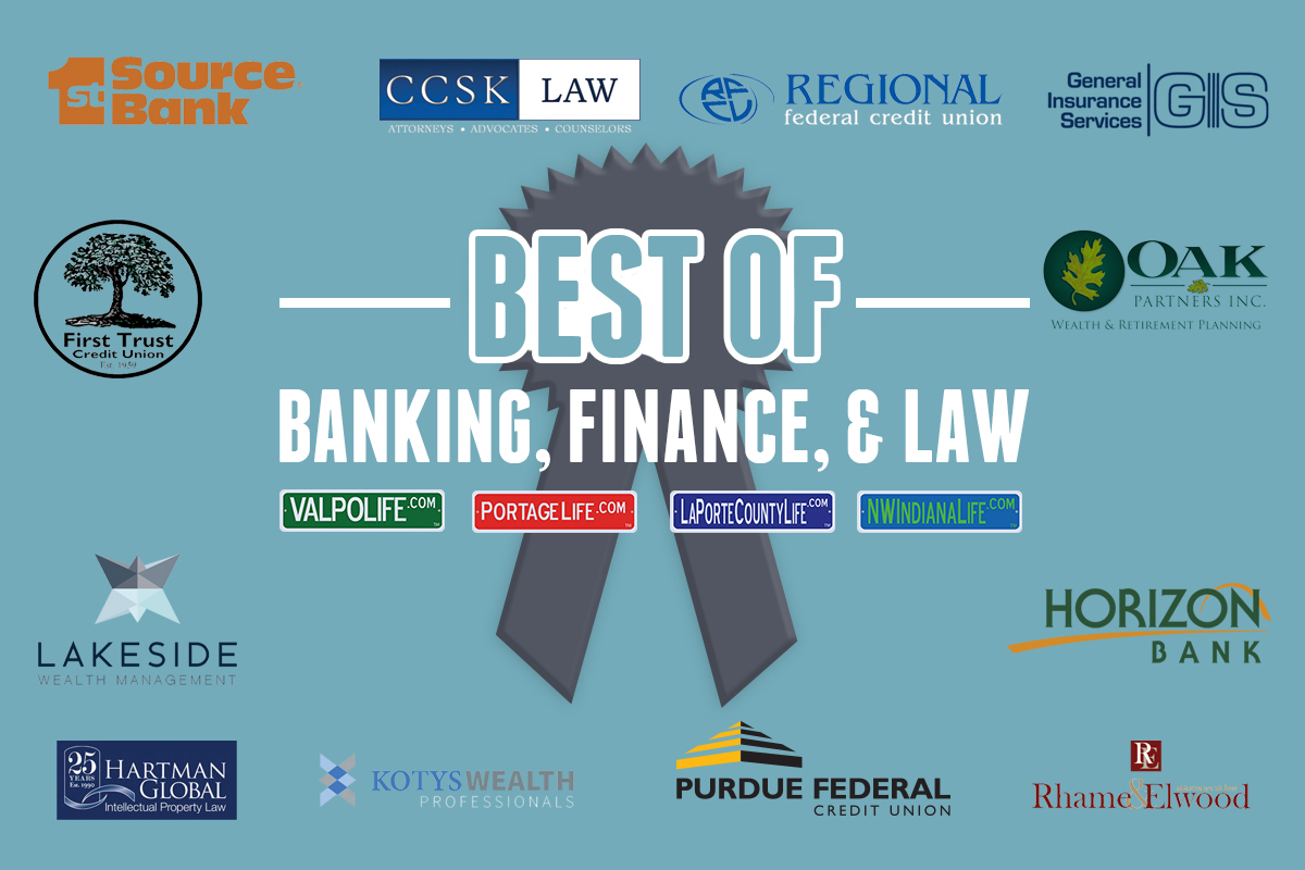 banking and finance law Buchalter nemer bank and finance law attorneys represent the most dominant institutions in the market contact our firm today.